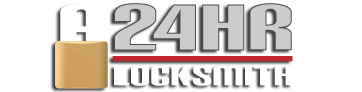 A 24 Hour Locksmith